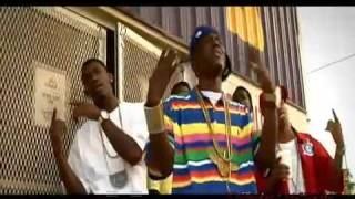 getlinkyoutube.com-Lil Boosie -  Back In The Day (Official Video)