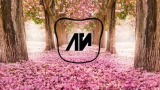 Dj Mafia - Love (Club Edit)