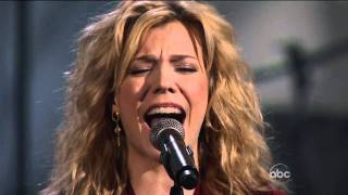 """getlinkyoutube.com-The Band Perry — """"If I Die Young"""""""