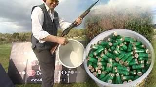 getlinkyoutube.com-derya hunting arms company videos