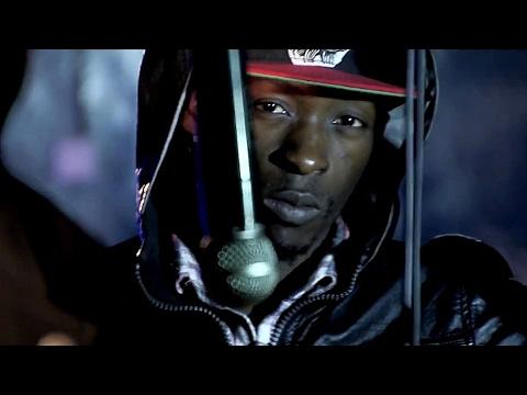 Al Kan I Ft Jay Rox | Better Than Yesterday (Video) @JayRox05