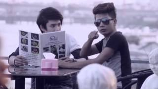 getlinkyoutube.com-Pich Thana - Janh Taem Trong Ke Hean [Official MV]