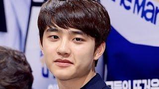 getlinkyoutube.com-D.O angry with Tao?