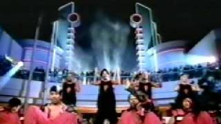 getlinkyoutube.com-B2K Why I Love You (Alternate Video Version)