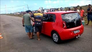 getlinkyoutube.com-1º Sunday Barra Race Car
