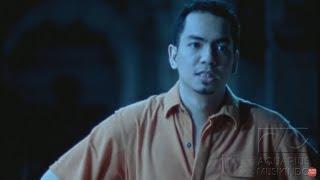 Dewa   Risalah Hati | Official Video