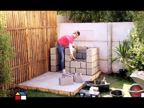 Videos youtube como decorar mi jardin esemgoldex com - Decorar mi jardin ...