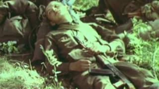 getlinkyoutube.com-Украина. Код уникальности - Выпуск 1 - Война теней