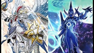 OFFICIAL YUGIOH MAY 14TH BANLIST !!! MASTER PEACE BANNED, ASTROGRAPH BANNED !! THIS IS NOT A DRILL!