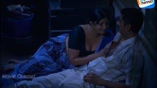 Maya Vishwanath   Malayalam Serial Actress Hot   Travel Dairies