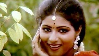 getlinkyoutube.com-Chinna Chinna Poove - Vaidehi Kalyanam Tamil Song