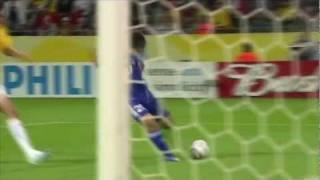 getlinkyoutube.com-玉田圭司スーパーゴール集(15ゴール)KEIJI TAMADA  Greatest Goals/グランパス