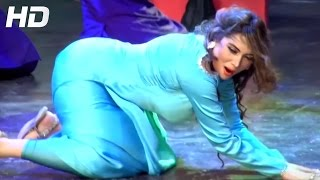 KHUSHBOO NEW 2016 SEXY MUJRA - INNA NEREY NA HO - PAKISTANI MUJRA DANCE