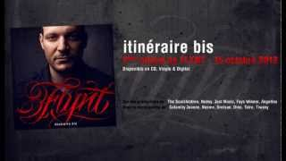 Flynt - Haut La Main