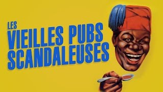 getlinkyoutube.com-Les pubs qui feraient scandale aujourd'hui