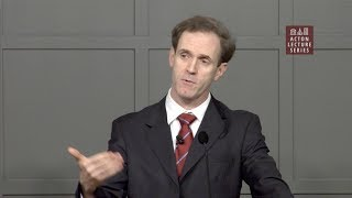 getlinkyoutube.com-Tea Party Catholic (Samuel Gregg - Acton Institute)