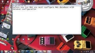 getlinkyoutube.com-WebMethods Installation and Configure MWS