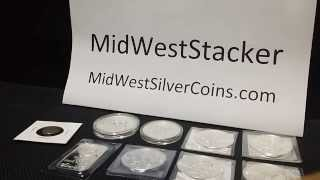 getlinkyoutube.com-Do's of Stacking Silver Pt 1