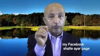 getlinkyoutube.com-187-  Three Jokes Shafie Ayar