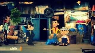 getlinkyoutube.com-مسلسل شلش من حي التنك ( الحلقة 8 الثامنة )