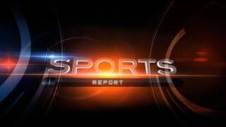 Sports Report - New Season Week 2 (9/21/15)