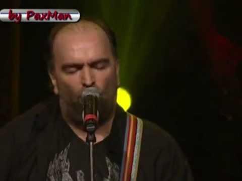 mpampis stokas Sinithia (live)