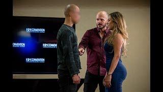 The Art of Fearless Seduction   Brian Begin   Full Length HD