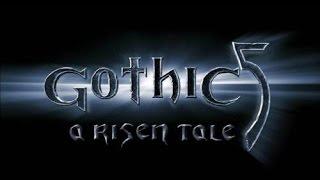 getlinkyoutube.com-GOTHIC 5 AETERNUS CZY WYJDZIE ? Plany Piranha Bytes dotyczące serii Gothic HD