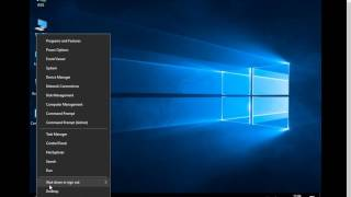 getlinkyoutube.com-Test EasySysprep 4.3 fixed Nothing1010 multi-language With Windows 10 - 1607