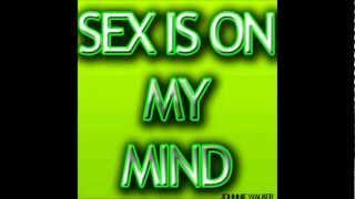 getlinkyoutube.com-R&b 32 Fuck Songs { Dj,Wrinkles }