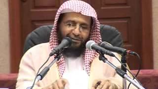 getlinkyoutube.com-شرح الروض المربع الدرس ( 15 ) الشيخ محمد باجابر