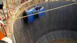 getlinkyoutube.com-Maut Ka Kuan - The Well of Death.mp4