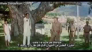 getlinkyoutube.com-مشاهدة فيلم الأكشن الرائع الهندى Koyla 1997 مترجم
