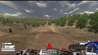getlinkyoutube.com-Mx Simulator - 2014 EMF MX149 Battle With Devin Davis.