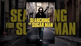 getlinkyoutube.com-Searching For Sugar Man