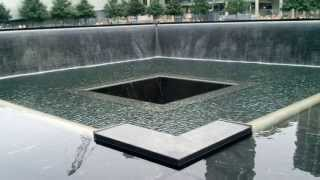getlinkyoutube.com-9/11 Memorial - Renée Fleming - Amazing Grace - 08/2013