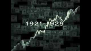 Zeitgeist: The Movie (FULL FILM) 2012 Update [multi subtitles]