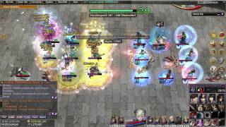 AR Weekly PM Final 2013-05-18: Netherblade vs. ArchAugust