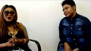 getlinkyoutube.com-MJ30  parle de koffi olomide, tshala muana et de son Album