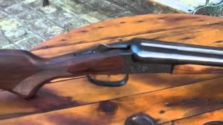 getlinkyoutube.com-Coach Gun Baikal IJ43