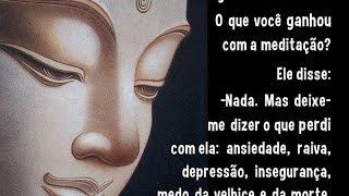 getlinkyoutube.com-Mantras Sagrados de Buddha