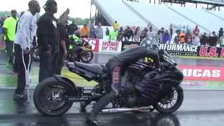 getlinkyoutube.com-2015 NHDRO - World Finals - Grudge - Qualifying Round 1