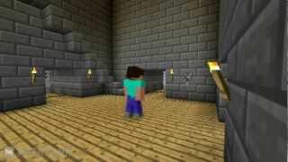 getlinkyoutube.com-Minecraft - 10 modi per trollare il tuo migliore amico