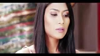 Chaddha Flirt With Hot Girl | Valentine Nights Movie Scenes | Bollywood Movie Scenes 2016