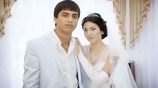 getlinkyoutube.com-Цыганская свадьба. Руслан и Настя, часть1