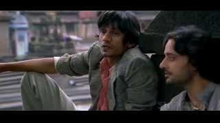 Vijay Raaz best dialogues | Must Watch | Hindi Movie Anwar width=