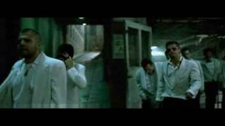 Fight club TRAILER view on rutube.ru tube online.