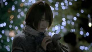 getlinkyoutube.com-新垣結衣的聖誕夜