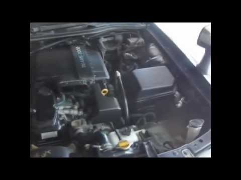 Ремонт Toyota Crown