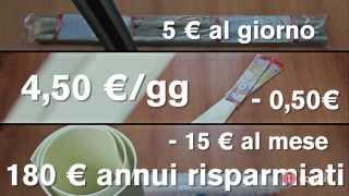 getlinkyoutube.com-Casa.it - Come stare al caldo senza rimanere al verde